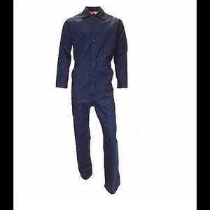 C.E. Schmidt workwear coverall 4X large regular